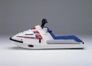 kawasaki jet ski x 2 x2 jf650 service repair workshop manual. Black Bedroom Furniture Sets. Home Design Ideas