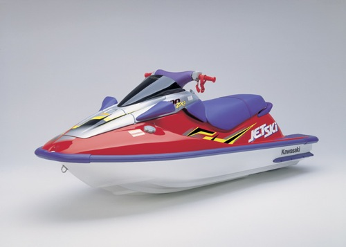 Kawasaki Jet Ski Zxi Service Repair Workshop Manual on Kawasaki Jet Ski Engine Diagram